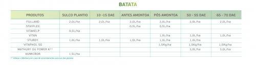 Batara 2